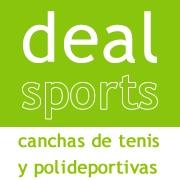 dealsports