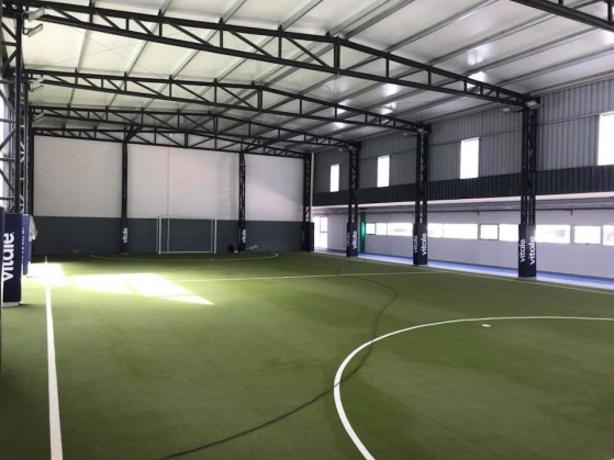 Club Enfoque 2019