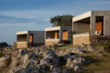 Fasano-Isay-Weinfeld-Uruguay-architects-photo-Fernando-Guerra-yatzer-2